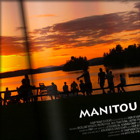 <h2><a href='http://www.campmanitou.com' target='_blank'>Camp Manitou</a></h2><br/>XHTML and Flash